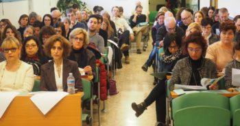 Inas-Cisl Piemonte: in prima linea, al servizio delle persone
