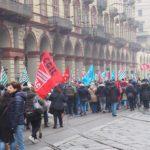 Manifestazione telecomunicazioni 5