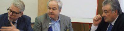 Anticipo cassa integrazione e Fis ai lavoratori: Cgil Cisl Uil Piemonte scrivono alla Regione per accelerare tempi di erogazione da parte delle banche