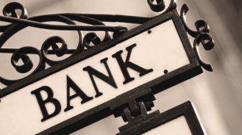 Banche: buon accordo per il ricambio generazionale alla Cassa Risparmio di Asti, Biella e Vercelli
