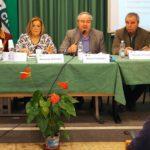 Il consiglio Generale Cisl Piemonte del 2 febbraio a Torino