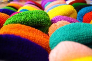 Contratto tessile, abbigliamento e moda: c'è la firma per 420mila addetti