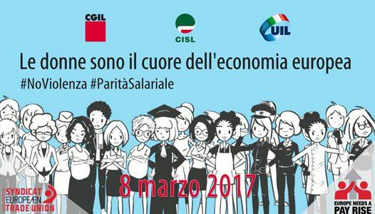 Manifesto-8-marzo-2017-FB