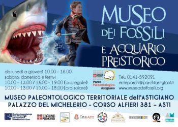 ASTI cartolina-museo-dei-fossili-LD-pdf