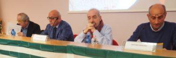 """La Fistel lancia la """"sfida del cambiamento"""" e conferma Milana al vertice della federazione"""