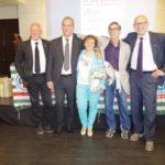 Nuova segreteria First Piemonte-Valle D'Aosta primo piano