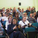 Tra i delegati del congresso Fit Cisl Piemonte primo piano
