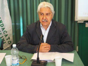 Il Sicet Cisl Piemonte chiede di non modificare la legge regionale sul gioco d'azzardo