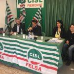 Congresso Felsa Piemonte