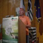 La relazione di Saverio Blandino per i sindaci revisori
