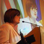 L'intervento di Silvia dehl'Innocenti (Vivace)