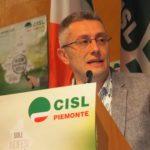 L'intervento di Massimiliano Campana (Ust Cuneo)