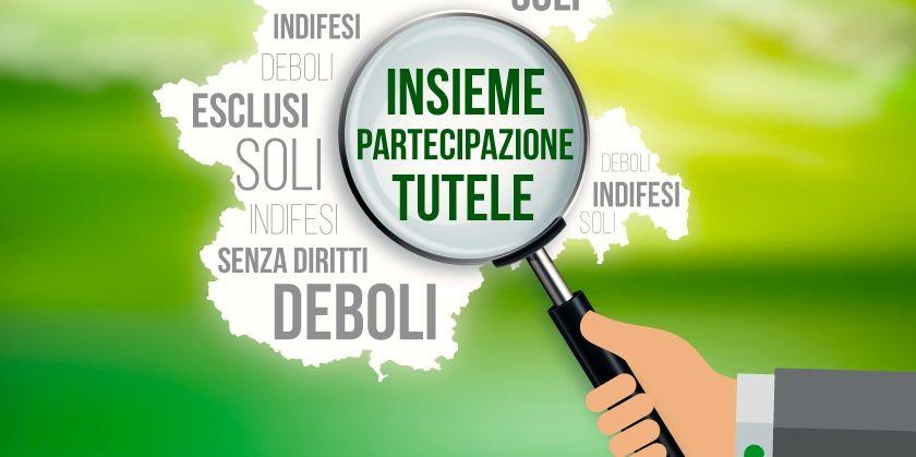 Dodicesimo Congresso Cisl Piemonte primo piano