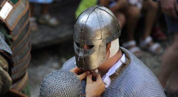 due passi nel medioevo