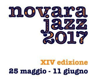 novara jazz festival