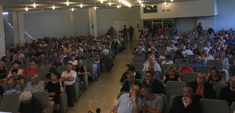 Il seminario Cisl Piemonte su Ape sociale e Lavoratori precoci primo piano