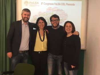 Segreteria-Felsa-Piemonte-Congresso-2017