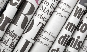 """Giornali: si legge futuro, si scrive qualità. La conferenza """"The future of newspapers"""" di Torino del 21 giugno 2017"""
