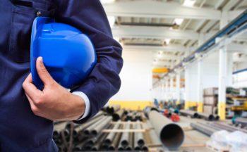 Firmato in regione l'accordo tra Fimmg e Cgil Cisl Uil Piemonte per l'emersione delle malattie professionali e la prevenzione nei luoghi di lavoro
