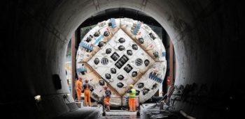 """Edilizia, Cisl e Filca Cisl Piemonte: """"Le infrastrutture in regione valgono 10 miliardi di euro e 50 mila posti di lavoro"""""""