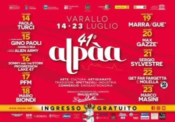 Varallo_Alpaa