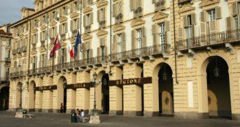 Cisl FP contro la delibera della Giunta Regionale sui nuovi criteri per l'attribuzione di incarichi di responsabilità
