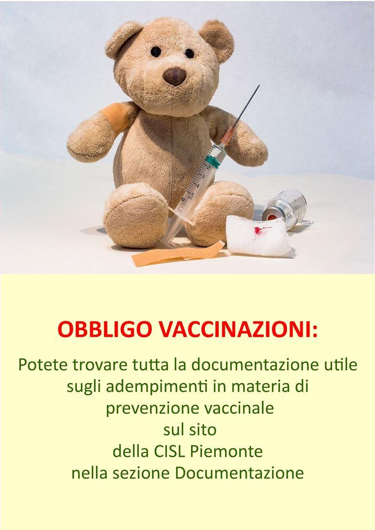 volantino obbligo vaccinazioni def 2 per pubblicazione sito