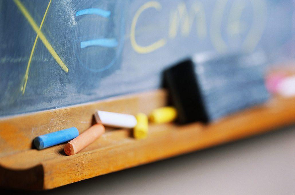 istruzione generico