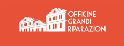 logo_officine_grandi_riparazioni_torino