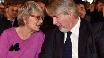 L'annuncio del convegno nazionale Cisl sul lavoro al Gr Rai Piemonte