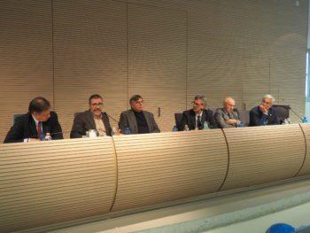 Infortuni sul lavoro, accordo fra regione Piemonte e Inail sulla riabilitazione nelle strutture private accreditate. Partono i Lia