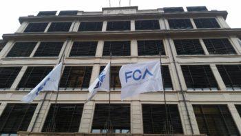 FCA e il futuro dell'auto in Italia. Marchionne annuncia nove nuovi modelli per gli stabilimenti italiani del Gruppo