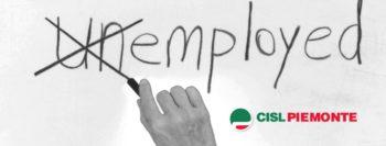 """""""Lavoro 4.0"""": politiche, impresa, competenze e partecipazione. Convegno Cisl con la segretaria generale Furlan"""