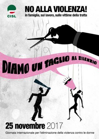 https://www.cislpiemonte.it/wp-content/uploads/2017/11/All.3Locandina_Giornata-contro-violenza_web-per-sito.jpg
