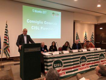 """Pensioni, Cisl: """"Importante che Governo abbia rispettato l'impegno su allargamento ape sociale e lavoro di cura donne"""". Lunedì 18 la conferenza stampa Cisl con Furlan"""