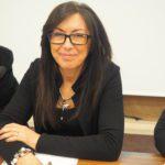 Consiglio generale Cisl Piemonte del 13/12/2017 segreteria