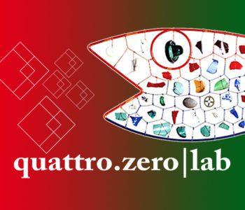 industria 4.0 lab