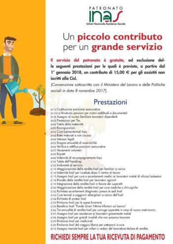 All.1_Piccolo contributo grande servizio pieghevole (2)