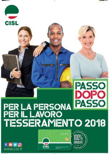 All.2- 70X100_CISL_tesseramento_2018-1 p
