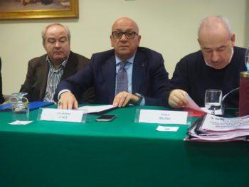 convegno sindacale su telecomunicazioni ed editoria vista cislpiemonte.it