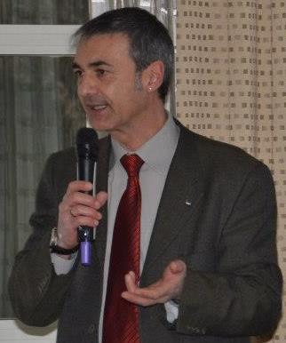 Pietro Accogli