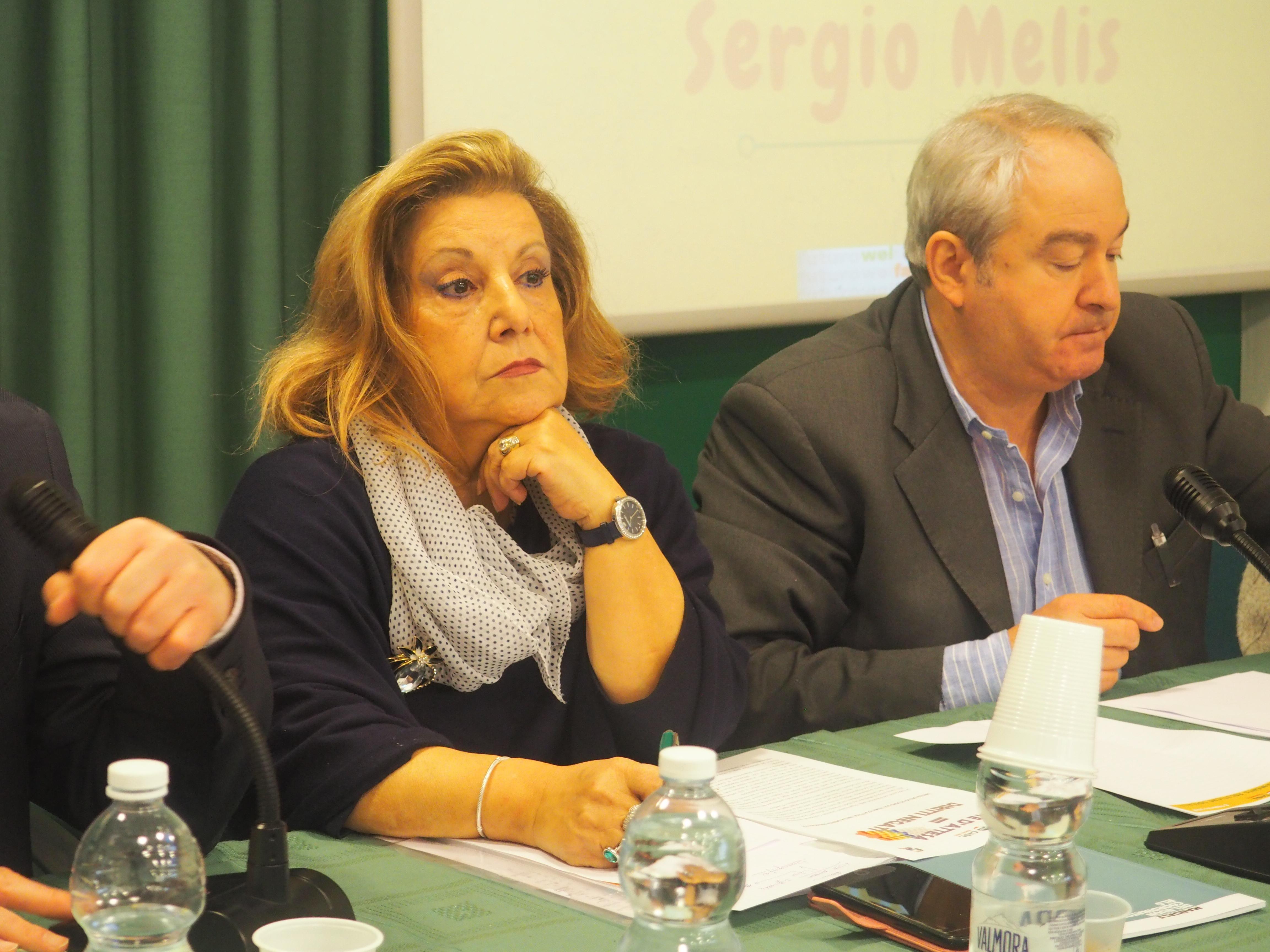 Giovanna Ventura