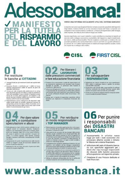 manifesto-AdessoBanca