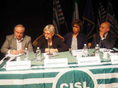 Rsu 2018: in 150 mila al voto in Piemonte per le elezioni nel Pubblico impiego e Scuola