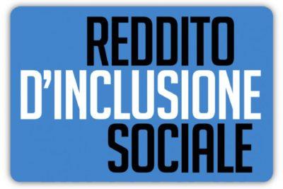 Reddito di Inclusione (REI): 8 mila domande in Piemonte