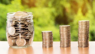 Redditi degli italiani: riforma fiscale sempre più urgente