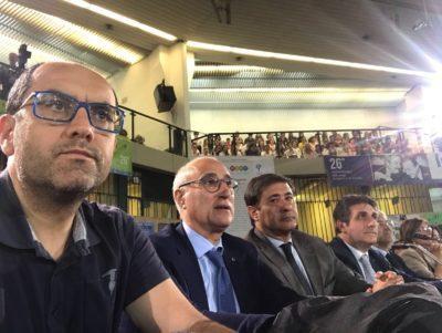 """Strage di Capaci: delegazione Cisl oggi a Palermo a commemorazione vittime. Furlan: """"Non c'è sviluppo senza legalità"""""""