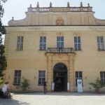 Il Castello di Il Castello di San Giorgio CanaveseSan Giorgio Canavese