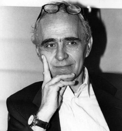 """Morte di Pierre Carniti, Ferraris: """"Un grande esempio di coerenza politica e morale per tutti noi"""". Il 7 e l'8 giugno la Cisl ricorda a Torino il suo storico segretario"""
