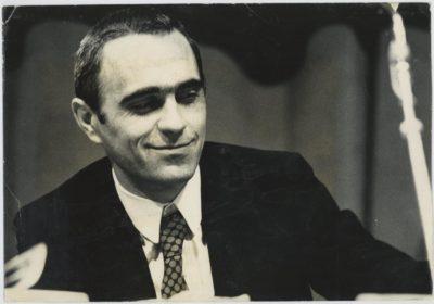 Cisl in lutto: morto a 81 anni, Pierre Carniti, segretario generale dal 1979 al 1985